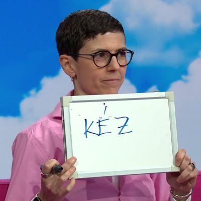"""""""Suomella ja Unkarilla on 200 yhteistä sanaa"""" – Tunnistatko yhtäläisyydet?"""