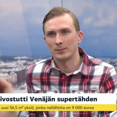 Joni Mäki raivostutti Venäjän supertähden, Tokion olympialaisten kohtalo, Monte Carlon MM-ralli, kesälajien urheilija-apurahat