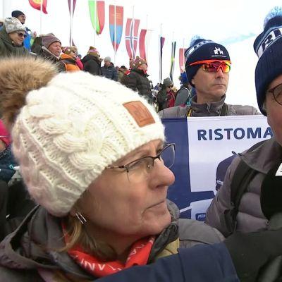 Tuomo Hakola
