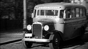 Yli 30-luvulta