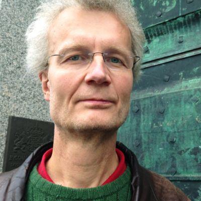 Mikael Öun