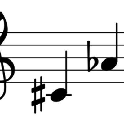 Nuottiavain (g). Vain Orkesterikoneen käyttöön.
