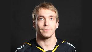 Jussi Vasara, FC Honka