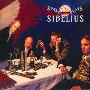 Sväng / Sibelius