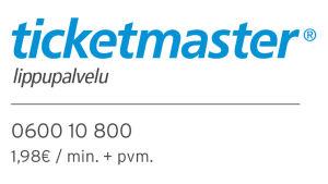 Ticketmaster_logo