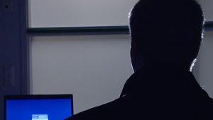 Dexima ´har begått databrott