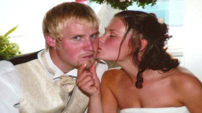 andakt för par dating online