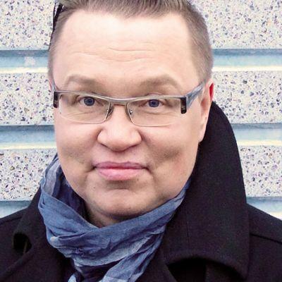 Jarmo Nevalainen