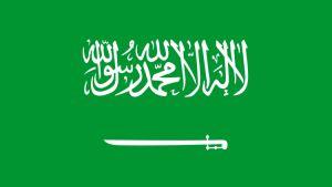 sudisk flagga