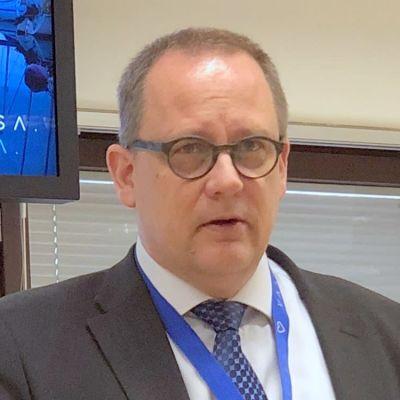 Tomas Häyry