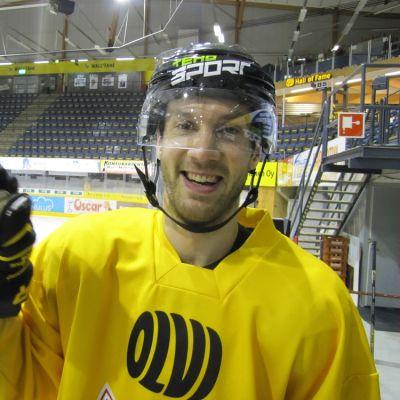 Sami Mutanen kuvassa