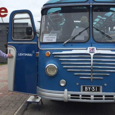 1060-lukulainen bussi