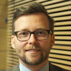 Mats Löfström 19.10.2016