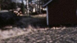 Mauno Uusivirta harjoittelee maantiepyöräilyä.