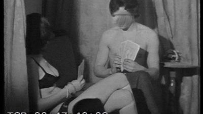 Porno sarja kuva Paavo