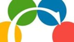 cancerföreningen logo