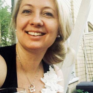 Elvira Törnqvist-Raikaa