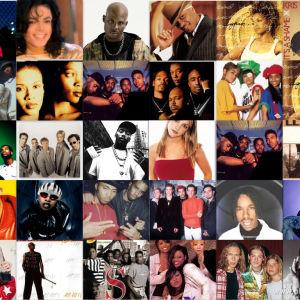 90-talet