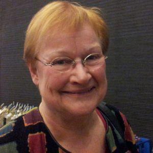 President Tarja Halonen är besviken över lågt röstningsdeltagande