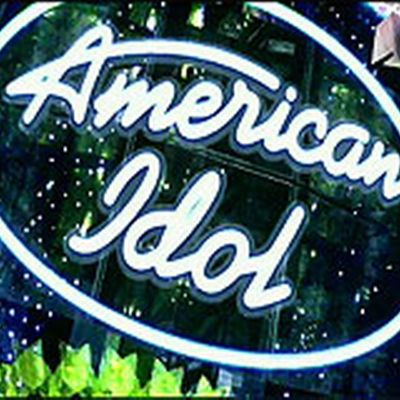 American Idol -logo