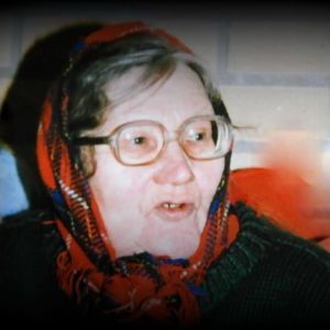 Aune Kaarret