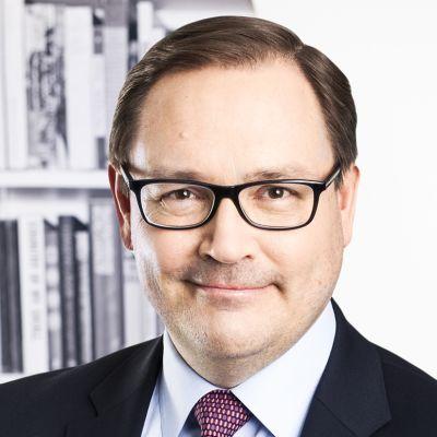 Veli-Matti Mattila