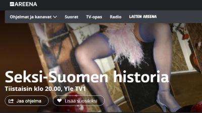 Paavo sarja kuva porno teini epätoivoinen seksiä