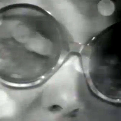 Seija Simola (1969).