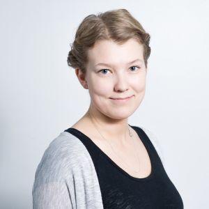linda Haglund