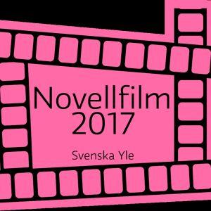 Novellfilm 2017