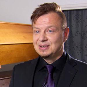 Jani Kuusela