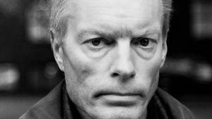 Magnus Norell porträtt