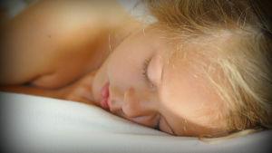 Nukkuja