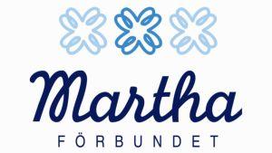 martha förbundet, 2