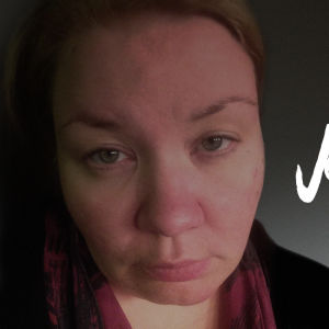 Marja Hintikka Live, jakso 9, Jenny valvoo