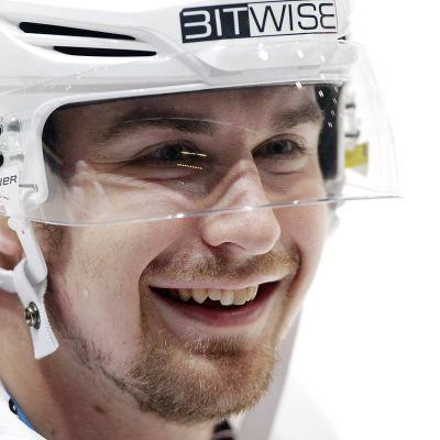 Pekka Jormakka