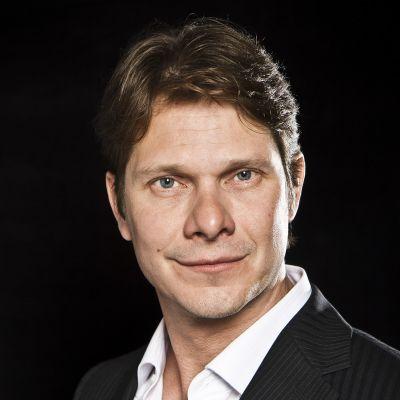 Kari-Pekka Toivonen; Oulun kaupunginteatteri; Oulun kaupunginteatterin johtaja