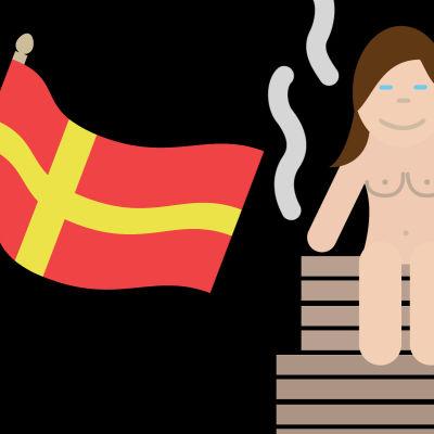 Emojier från Is this Finland?