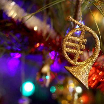 nyår, musik, nytt år, gott nytt år