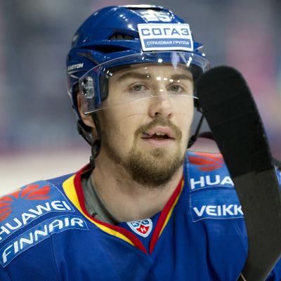 Pekka Jormakka, 2015.
