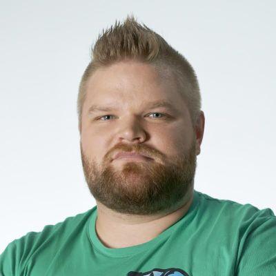 Tuomas Rajala on valittu Yle Oulun vastaavaksi tuottajaksi.
