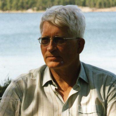 Kristian Hallbäck