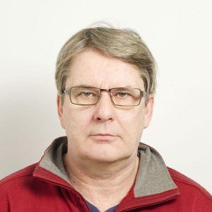 Alf Strömberg