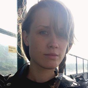 Eva-Maria Koskinen