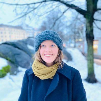 Pressbild Anna Antsalo