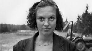Anna-Leena Härkönen 1989