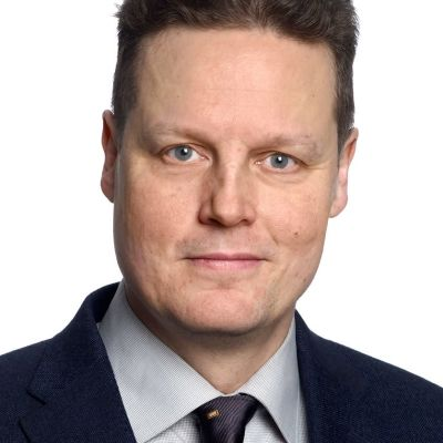 Mikko Kanninen