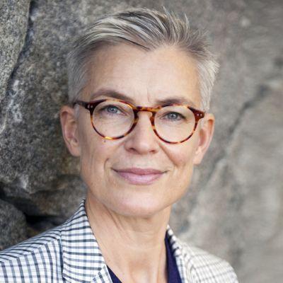 Tiina Rosenberg