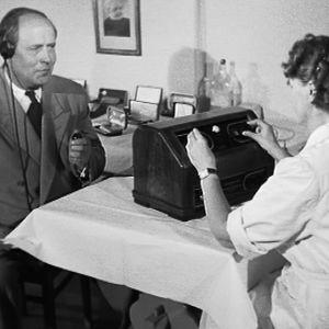 Kuuloa tutkitaan audiometrillä