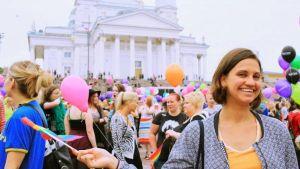 Alisa Zhabenko